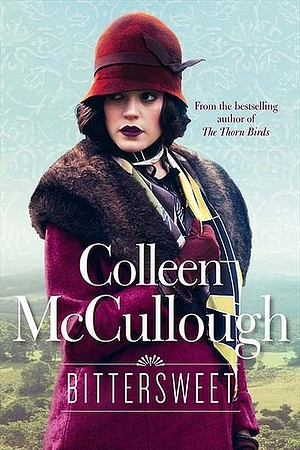 art-353-Colleen-McCullough-Bittersweet-3-300x0