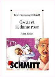 https://therewillbebooks.wordpress.com/2013/06/18/oscar-et-la-dame-rose/