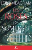 https://therewillbebooks.wordpress.com/2013/04/26/les-roses-de-somerset/