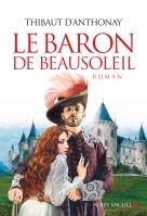 LE_BARON_DE_BEAUSOLEIL_DOC 145