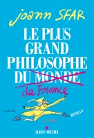 LE_PLUS_GRAND_PHILOSOPHE_MONDE_v4_SFAR PHILO