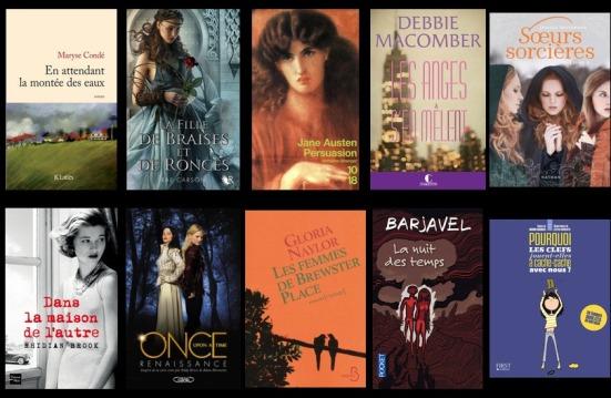 books_montage
