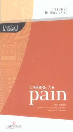 https://therewillbebooks.wordpress.com/2015/05/30/challenge-51-larbre-a-pain/