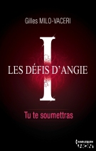 Les défis d'Angie 1