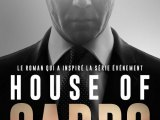 Challenge 2#2 – House ofcards