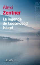 https://therewillbebooks.wordpress.com/2015/12/10/challenge-51-la-legende-de-loosewood-island/