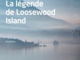 Challenge 5#1 – La légende de LoosewoodIsland