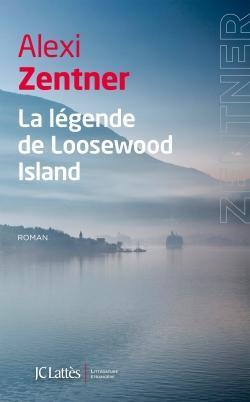 https://therewillbebooks.wordpress.com/2015/12/10/challenge-51-la-legende-de-loosewood-island/