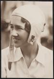 Anne-Morrow-Lindbergh