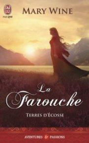 La Farouche