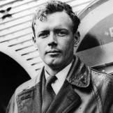 Lindbergh-1930