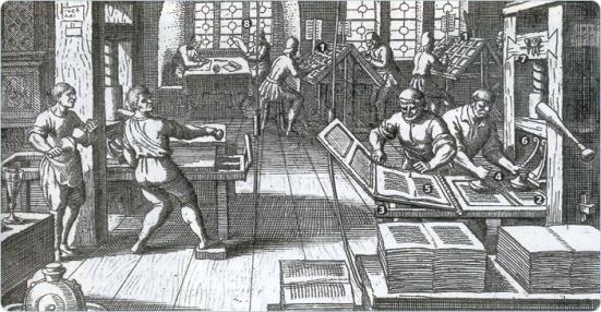 gravure-imprimerie
