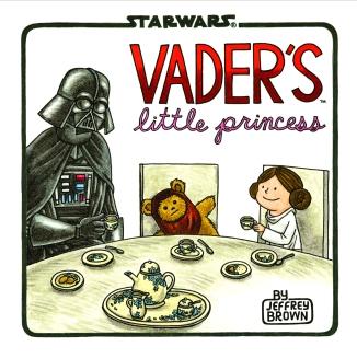 https://therewillbebooks.wordpress.com/2014/07/30/vador-et-sa-petite-princesse/
