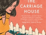 Challenge 1#1 – The CarriageHouse