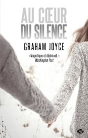 https://therewillbebooks.wordpress.com/2015/06/10/challenge-51-au-coeur-du-silence/