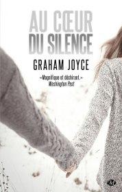 https://therewillbebooks.wordpress.com/2015/06/10/challenge-51-au-coeur-du-silence/