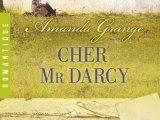 Challenge 3#2 – Cher MrDarcy