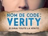 Challenge 2#2 – Nom de code :Verity