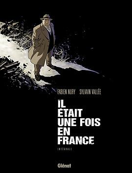 501 IL ETAIT 1X EN FRANCE INT[BD].indd