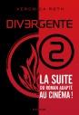 Divergente 2