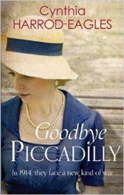 Goodbye Piccadilly