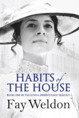 Challenge 1#2 – Habits of the house