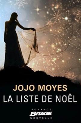 https://therewillbebooks.wordpress.com/2015/07/08/challenge-51-la-liste-de-noel/