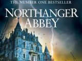Challenge 1#2 – Northanger Abbey