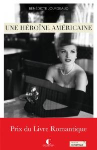 Une héroïne américaine