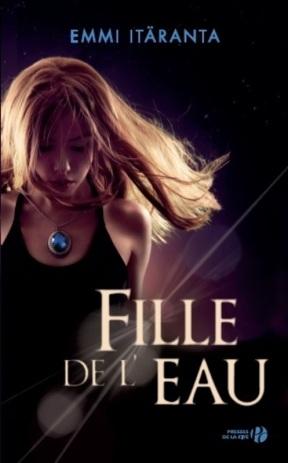 https://therewillbebooks.wordpress.com/2015/06/06/challenge-51-fille-de-leau/
