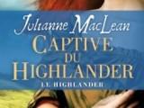 Challenge 2#2 – Captive duHighlander