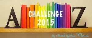 Challenge A à Z