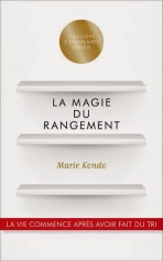 https://therewillbebooks.wordpress.com/2016/02/20/challenge-52-la-magie-du-rangement/