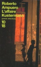 https://therewillbebooks.wordpress.com/2015/01/21/challenge-51-laffaire-kustermann/