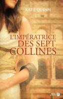 https://therewillbebooks.wordpress.com/2015/08/17/challenge-51-limperatrice-des-sept-collines/