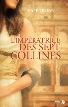 https://therewillbebooks.wordpress.com/2015/08/17/challenge-51-limperatrice-des-sept-collines/