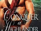 Challenge 1#2 – To conquer aHighlander