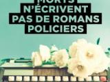 Challenge 5#2 – Les poètes morts n'écrivent pas de romanspoliciers