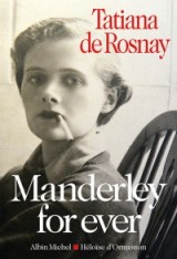 Challenge 6#1 – Manderley for ever