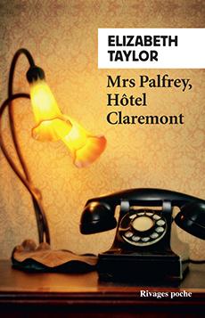 mrs palfrey.indd