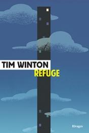 refuge.indd