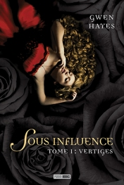 Sous Influence 1 (400) 24,7 COVER.indd