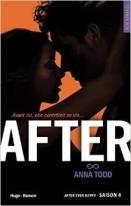 After (volume 4)