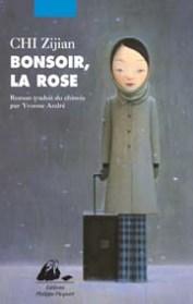 Bonsoir la rose.indd