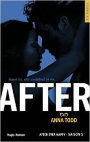 After (saison 5)