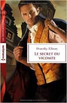 Le secret du vicomte