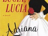 Challenge 1#2 – Lucia,Lucia