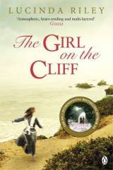 Challenge 1#2 – The Girl on the Cliff