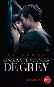 Cinquante nuances de Grey (film)