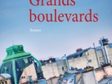 Challenge 2#2 – Grandsboulevards